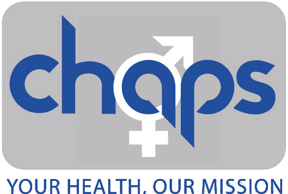 The Centre For HIV-AIDS Prevention Studies - CHAPS - Southern Africa clinics
